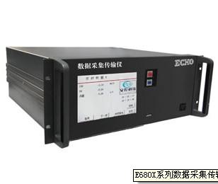 安控E6803型数据采集传输仪