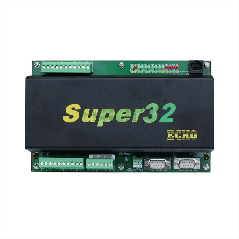 安控Super32-L20X 产品