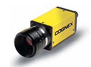 Cognex -康耐视In-Sight Micro 视觉系统