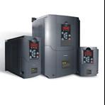 索肯和平厂家 供应 HPI6000系列矢量 变频器