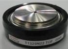 代理原装可控硅T178N16TOF、T358N18TOF、T649N16TOF、T879N16TOF
