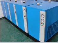 冷干机 汉克森滤芯 精密滤芯 吸干机 高效油水分离器 高压冷干机 自动排水器
