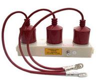 三相组合式过电压保护器HKB/TBP