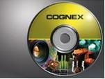 Cognex-康耐视 VisionPro视觉软件