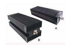 同轴固定衰减器(300W)