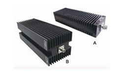 同轴固定衰减器(400W)