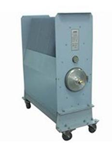 同轴固定衰减器(10000W)