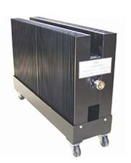 同轴固定衰减器(1500W)