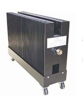 同轴固定衰减器(2000W)