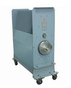 同轴固定衰减器(3000W)