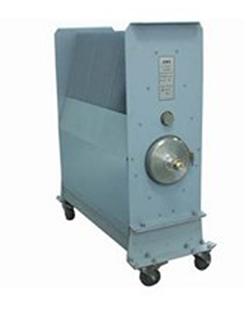 同轴固定衰减器(5000W)