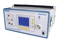 组合式干扰发生器PRM61024A