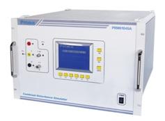 组合式干扰发生器PRM61045A