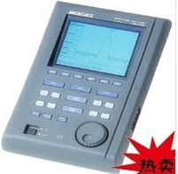 求购MSA338手持式频谱仪