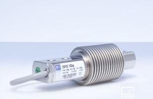 Z6FC3/50KG,Z6F荷重传感器