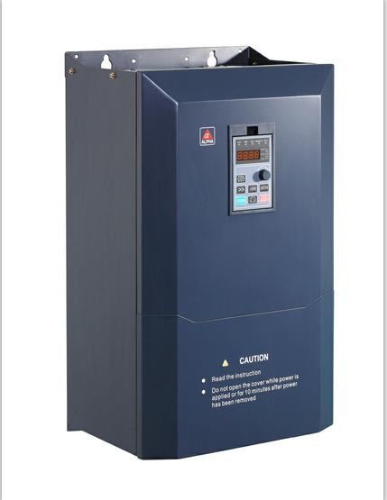 ALPHA 6900系列起重专用变频器