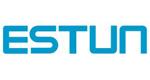 南京埃斯顿自动控制技术有限公司