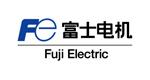 富士电机(中国)有限公司