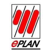 eplan软件(中国)公司