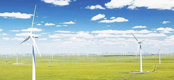 2009-2010中国风电行业自动化应用市场研究报告