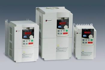 普传PI7660 系列变频器