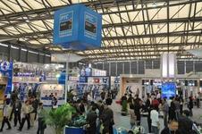 2013中国(潍坊)国际动力传动与控制技术展览会