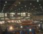 中国国际汽车制造业博览会