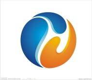 上海瀚粵自動化系統有限公司