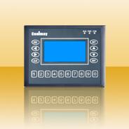 顾美科技  通用型文本显示器HW-30B