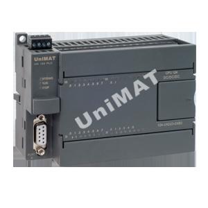 UniMAT亿维 CPU124-2Q