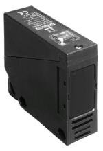 UC2000-30GM-IUR2-V15倍加福一级代理商现货