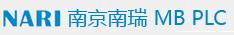南京南瑞集团公司