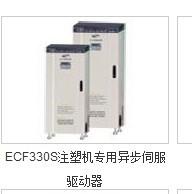 注塑机专用型变频器