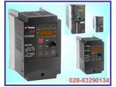 N310-4015-H3X成都台安变频器TECO伺服系统PLC成套N2-405-H3 440V 3.7KW