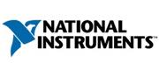 NI推出802.11ax无线测试解决方案