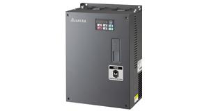台达IED系列电梯一体机