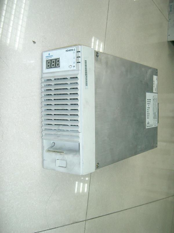 全新原装HD4850-2现货