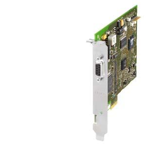 西门子CP5621网卡