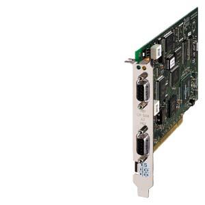 西门子CP5614A2网卡
