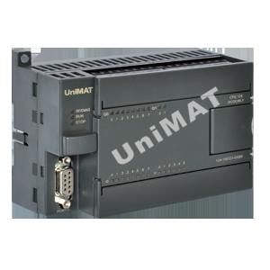 UniMAT億維 CPU124-1R