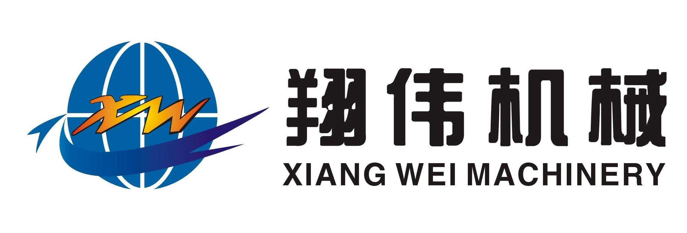 logo logo 标志 设计 矢量 矢量图 素材 图标 2285_777