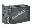 UniMAT亿维 CPU124-1Q