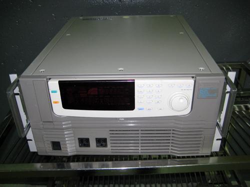 求购_PCR500L_变频电源_PCR500L
