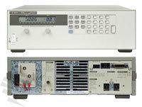 求购_HP6675A_电源_Agilent6675A
