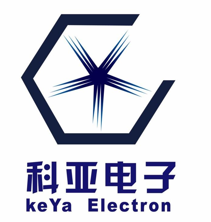 logo logo 标志 设计 矢量 矢量图 素材 图标 694_730