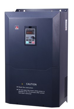 ALPHA6700系列主轴定位专用变频器