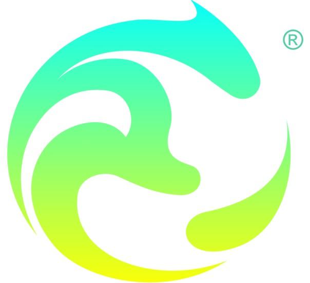 logo logo 标志 设计 矢量 矢量图 素材 图标 604_551