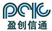 北京盈创信通科技有限公司