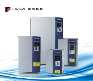 普传-PI7800系列变频器