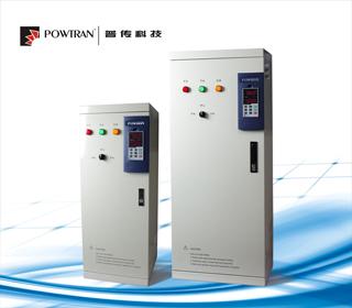 普传—PS7800电机环保节能器